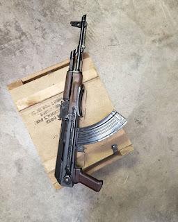 brutal-arms-ak-builder-underfolder
