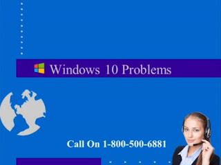 Cara memperbaiki bug audio Bluetooth di Pembaruan Windows 10 KB4505903
