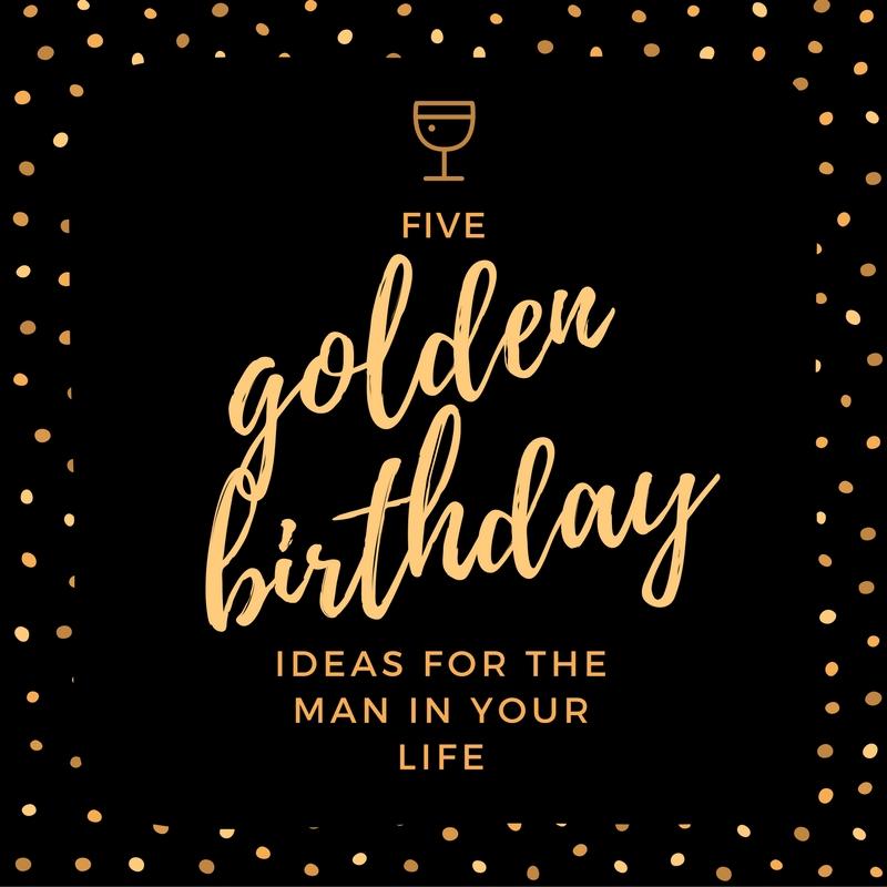 Life Love Lauren Five on Friday Birthday Edition