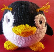 http://www.ravelry.com/patterns/library/mak-penguin