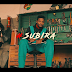 Exclusive Video | ChindoMan Ft JCB & Baraka The Prince - SUBIRA (New Music Video)