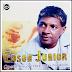 Edson Junior - Quero Lhe Ofertar Meu Coração