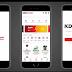Koperasi Digital Indonesia Adalah Aplikasi Jual Beli Produk Koperasi