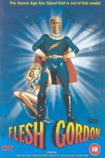 Flesh Gordon 1974 Watch Online