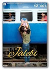 Jalebi (2018) Hindi 720p AMZN-DL AAC DDP 2.0 ~Katyayan Exclusive