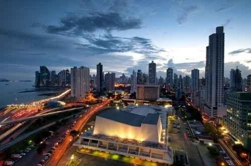 أفضل الأماكن السياحية في بنما