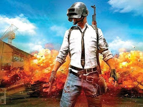 PUBG could make a comeback in India, the company will host with Microsoft Cloud