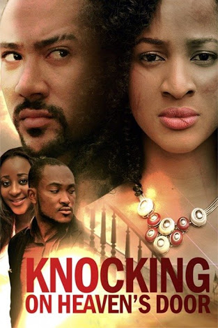adesua-etomi-biohraphy-She-broke-into-the-Nollywood-industry-with-the-movie-Knocking-on-Heaven's-Door-in-2014