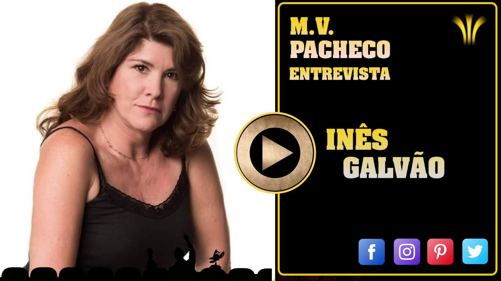 ines-galvao-7