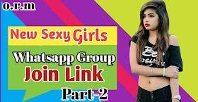 Tamil Whatsapp Group Link|Tamil Girl WhatsApp Group Link