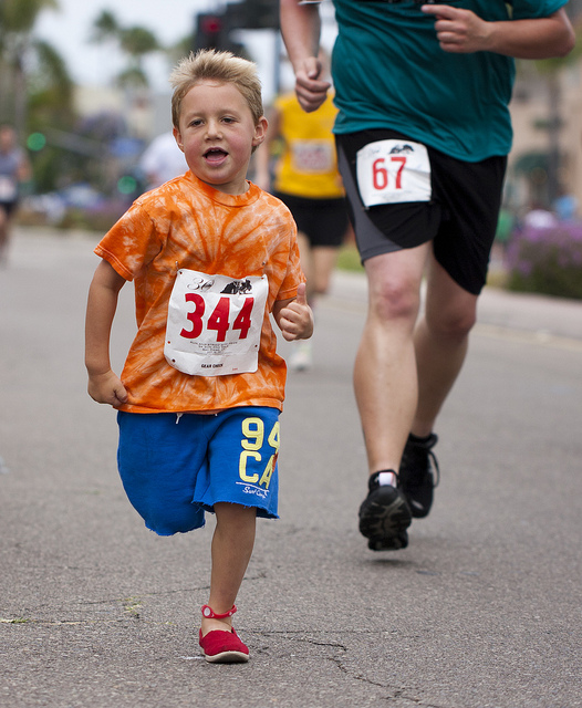 Running With Ollie Father S Day Gift Ideas For A Runner Dad