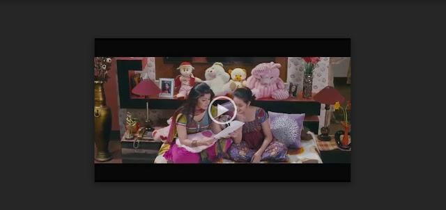 মজনু ফুল মুভি | Majnu (2013) Bengali Full HD Movie Download or Watch