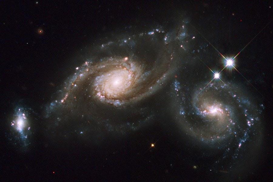 caracteristicas-del-universo