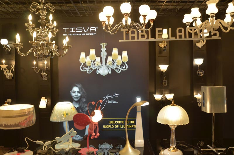 Latest Tisva Store in Kirti Nagar, New Delhi
