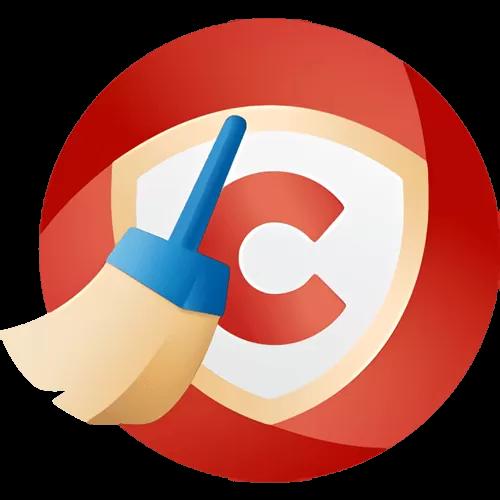متصفح  الانترنت CCleaner Browser للكمبيوتر