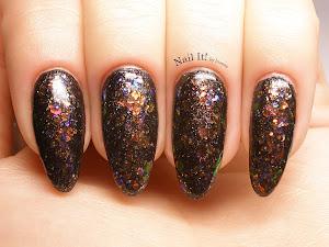 http://nail-it-by-inanna.blogspot.com/2014/12/galaktyczna-kanapka.html