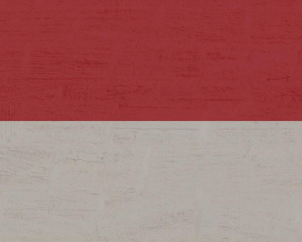 Profil & Informasi tentang Negara Monako [Lengkap]