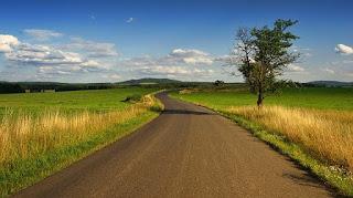 Jesús el camino, la verdad y la vida. Juan 14: 6