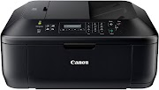 Canon mx395 Treiber Download Kostenlos