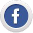 Mahendi Designs Facebook Page