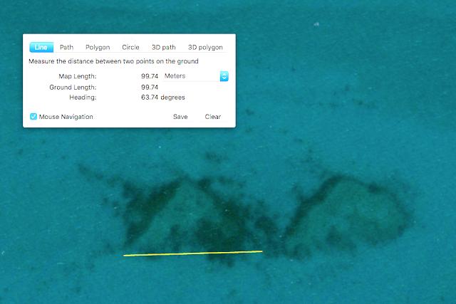 Two pyramids found on ocean floor, New Providence Island Pyramid%252C%2Bpyramids%252C%2BAztec%252C%2BMayan%252C%2Bancient%252C%2Bhistory%252C%2BFlorida%252C%2BGoogle%2Bmap%252C%2BUFO%252C%2BUFOs%252C%2Bsighting%252C%2Bsightings%252C%2Balien%252C%2Baliens%252C%2Bparanormal%252C%2BE2