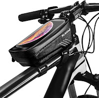 Acmind Bike Phone Mount Bag