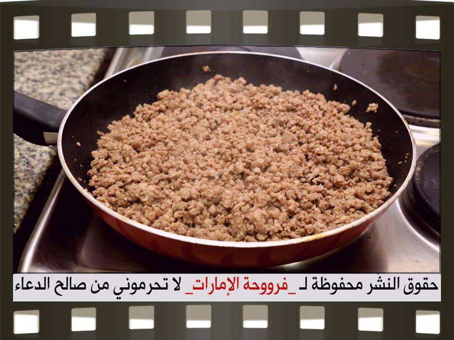 http://1.bp.blogspot.com/-DH7nrS_FqrU/VZ_45Z5HCLI/AAAAAAAASoc/Uq_fiZfGFT0/s1600/8.jpg