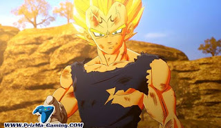 Dragon Ball Z: KAKAROT is new UPCOMING TREND | PrizMa Gaming