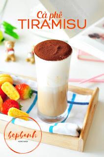 4-buoc-pha-che-cafe-tiramisu-ngot-ngao-1