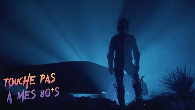 https://fuckingcinephiles.blogspot.com/2020/05/touche-pas-mes-80s-117-wraith.html