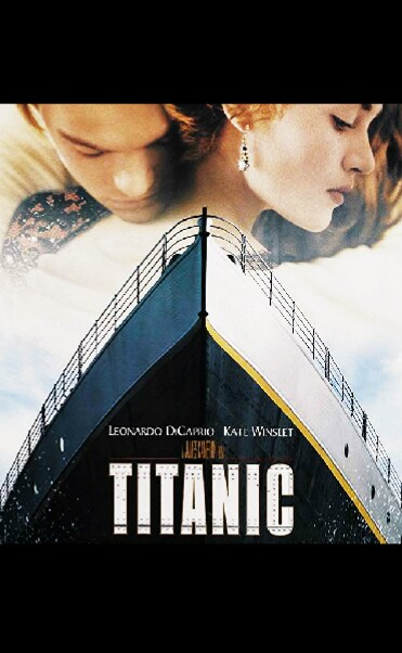 Titanic 1997 Box Office Collection | India |  Worldwide