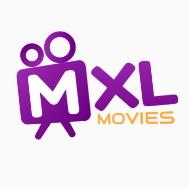 XML MOVIES