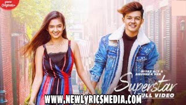 https://www.newlyricsmedia.com/2020/01/superstar-hindi-lyrics-riyaz-aly.html