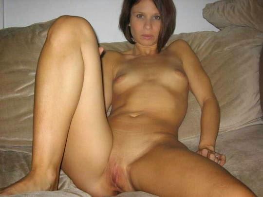 Nude girls screensavers