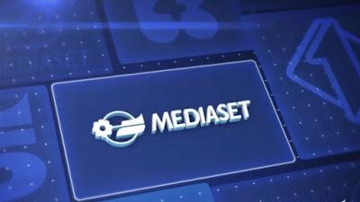 Cosa vedremo dopo le vacanze: Mediaset svela la sua programmazione