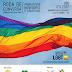 Parada do Orgulho LGBT de Ceilândia acontecerá no próximo domingo (19)