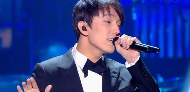 Ở đâu cắt tóc nam Layers đẹp trai như ca sỹ Dimash ?