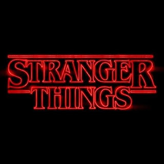 Stranger Things Stranger%2BThings