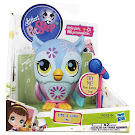 Littlest Pet Shop Special Owl (#No #) Pet