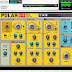Propellerhead Polar Pitch Shifter