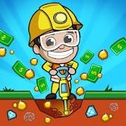 Idle Miner Tycoon Hack APK Download