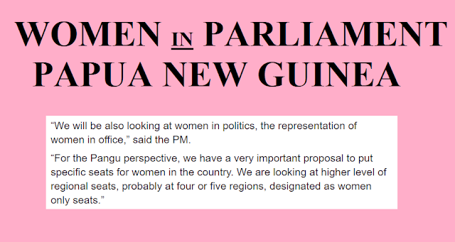 women in politics, elections and representations png