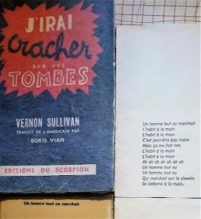 Vian-livres