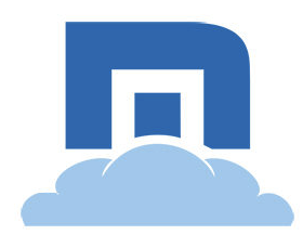 Maxthon Cloud Browser 4.9.2.1000 Offline Installer 2016 free