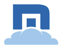 Maxthon Cloud Browser 4.9.2.1000 Latest 2018