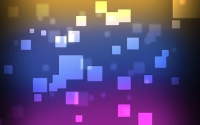 3 Tema keren untuk Windows 10 Pixel Theme