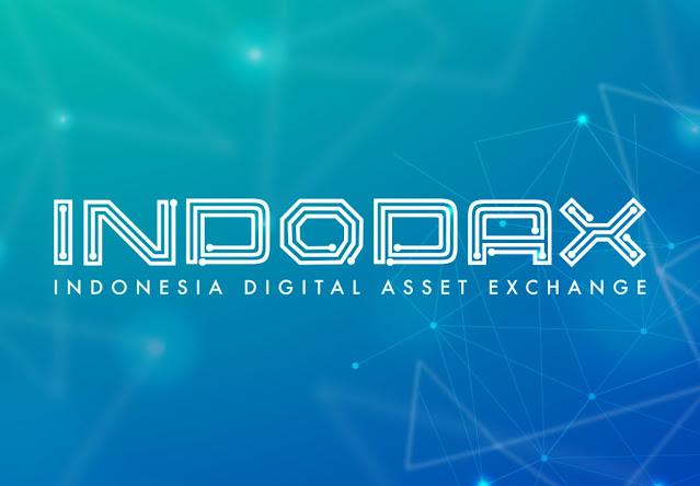 Indodax Peduli COVID-19 Santuni Ratusan Rumah dan Sejumlah Panti Jompo