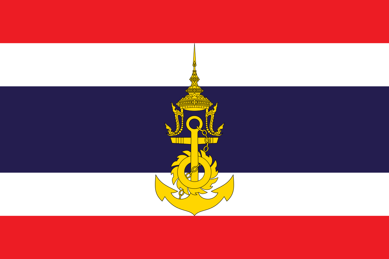 helicopter aircraft carrier with Royal Thai Navy To Buy Chinese on UNIT BERBER CAVALRY besides 154kittyhawk furthermore File USS Carl Vinson  CVN 70  off Port Au Prince 17 Jan 2010 as well Holycityhelicopters further Stealth Ships.