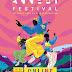 Convocatoria al festival de animación de Annecy