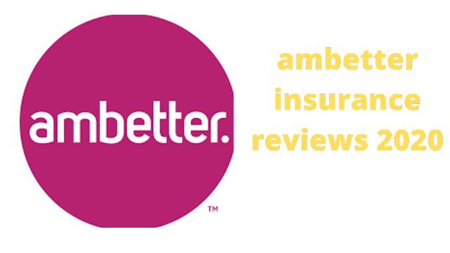 ambetter insurance reviews 2020